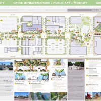 Grove Street Concept Plan Boards - Web