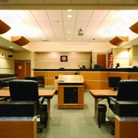 03034courtroom1