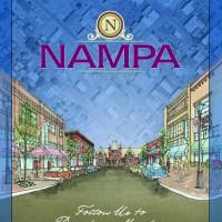 nampa-folder.indd